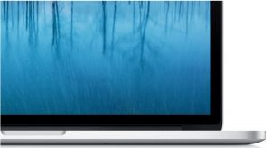 2.Apple MacBook Pro