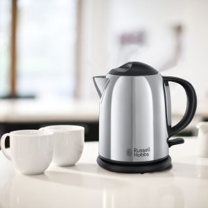 3.Russell Hobbs 20190-70 Chester