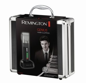 1.2 Remington HC5810