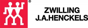 3. Zwilling