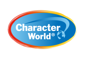 1.Character World