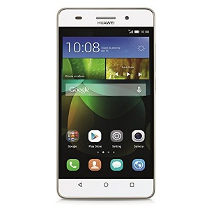 5.Huawei G Play Mini