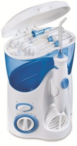 1-2-waterpik-ultra-wp100
