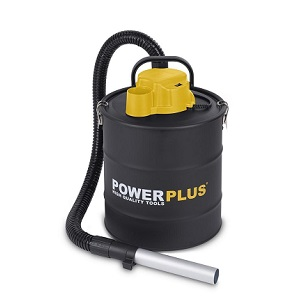 1.Powerplus POWX300