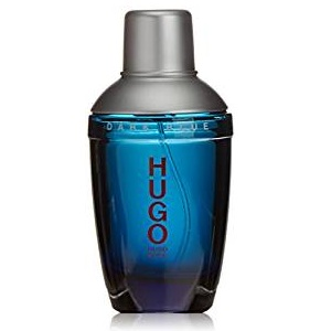 1-hugo-dark-blue