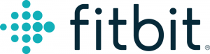 1.Fitbit