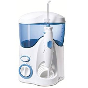 1-waterpik-ultra-wp-100