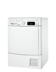 1-1-indesit-idpe-g45-a1-eco