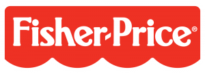 2.Fisher-Price