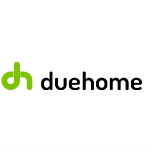 1.Due-Home