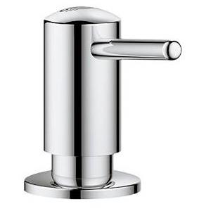 4.Grohe 40536 000