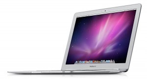 1.2 Apple MacBook Pro