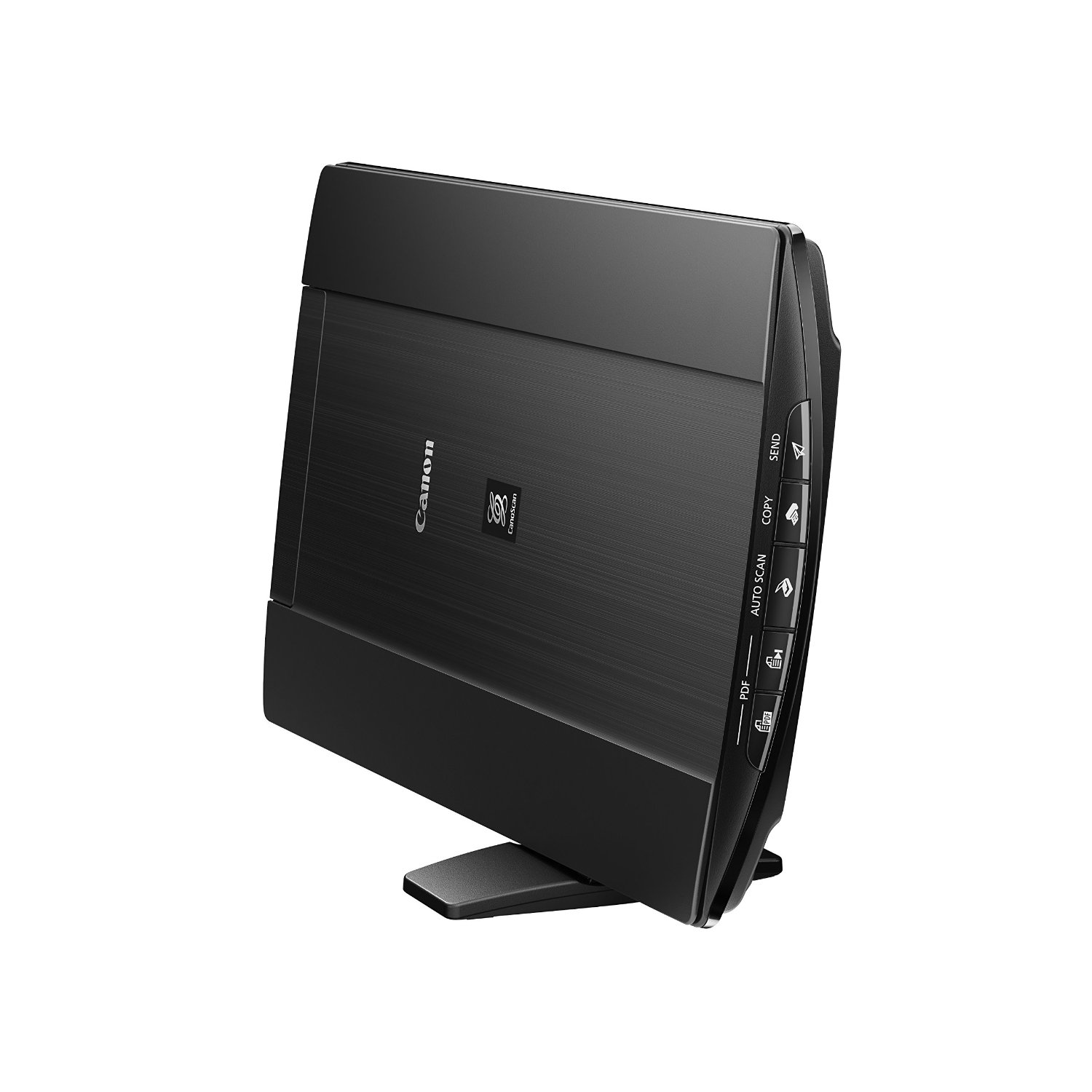 Related For CanoScan LiDE 220 Scanner Driver