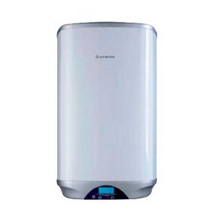 2.ARISTON SHAPE PREMIUM 100