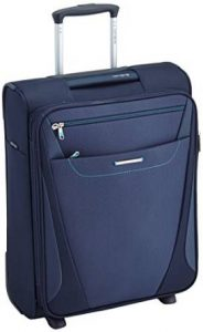 1.1 Samsonite 58193 1598
