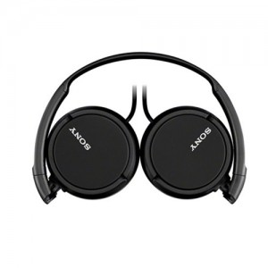 1.Sony MDR-ZX110