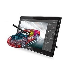 2.Huion GT-190S