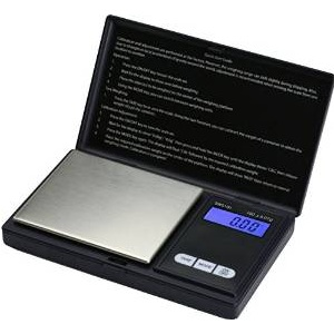 3.Smart Weigh SWS100