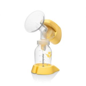 1.2 Medela Mini Electric
