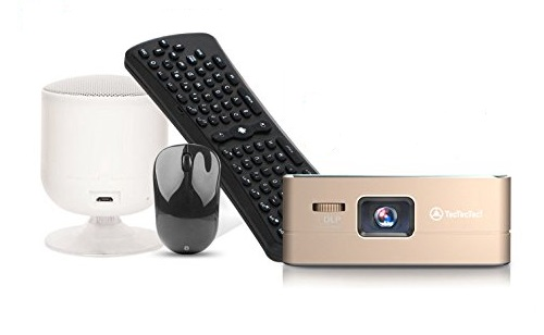 1.3 Pico Projector VPRO1