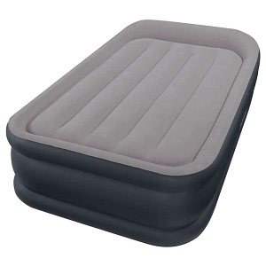 1.Intex Pillow Rest Raised