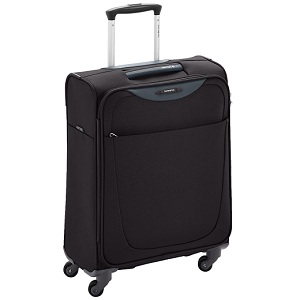2.Samsonite 59143