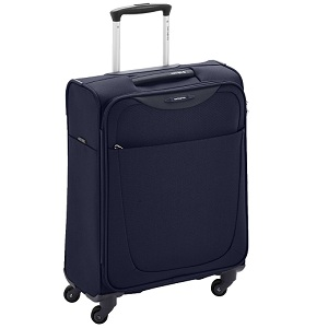 3.Samsonite 59143