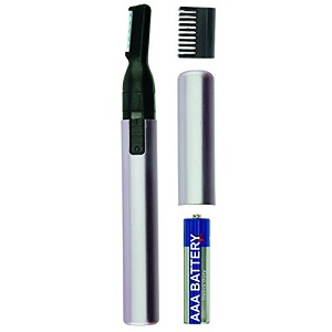 1.Wahl Micro Finish