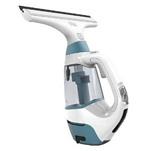 3.Black & Decker WW-100-K