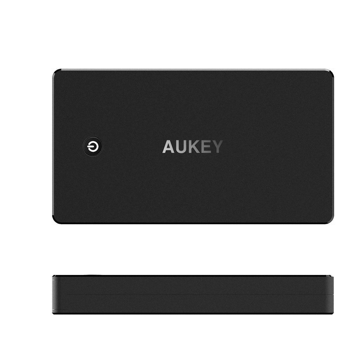 A.1 AUKEY Power Bank