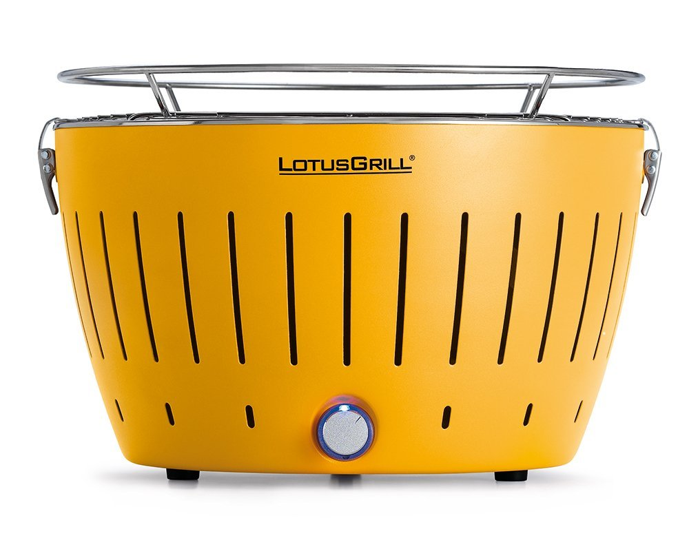 1-1-lotusgrill-g-ge-34