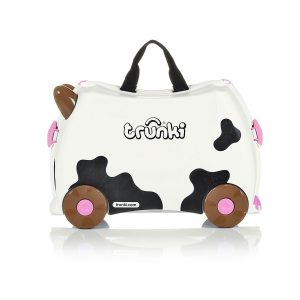 1-2-trunki-vaca-frieda