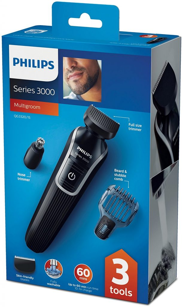 1-3-philips-multigroom-qg3320-15