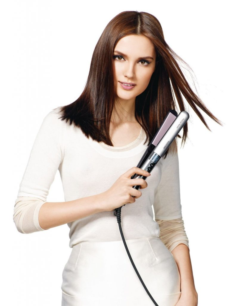 1.3 Philips ProCare Keratin HP8361-00