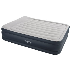1-intex-pillow-rest-raised