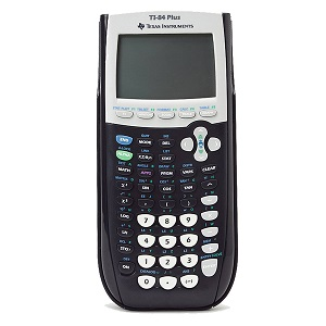 1-texas-instruments-ti-84-plus