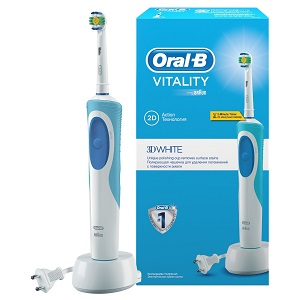 3-oral-b-vitality-white-clean
