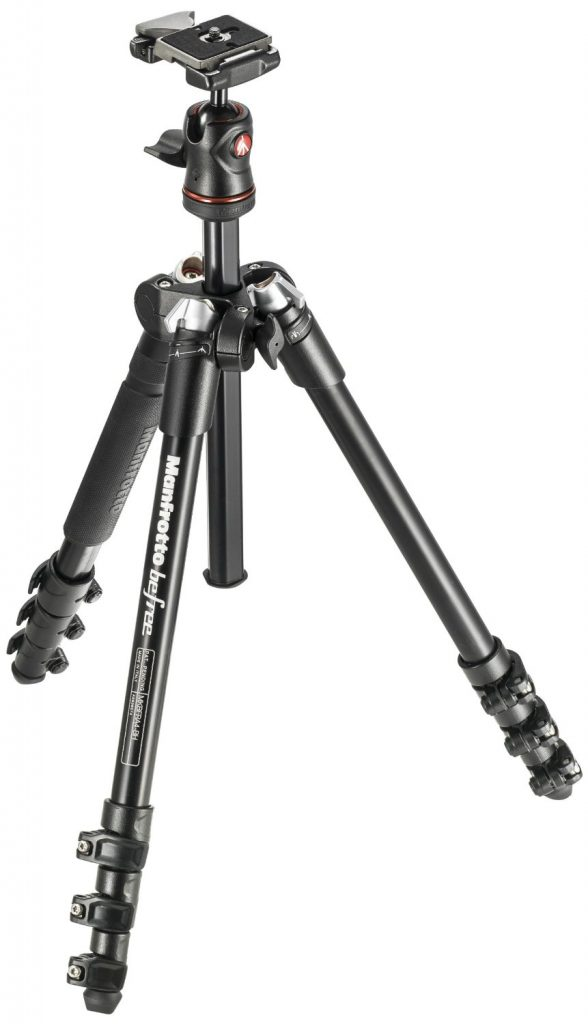 1-manfrotto-befree