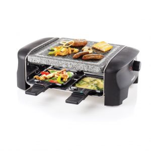 1-1-princess-raclette-4-stone-grill-party