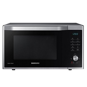 1-samsung-mc32j7055ct