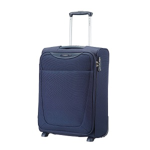 2-samsonite-base-hits-upright