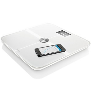 2-withings-smart-body-analyzer