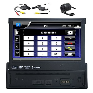 3-1-din-7-inch-bluetooth-digital-media