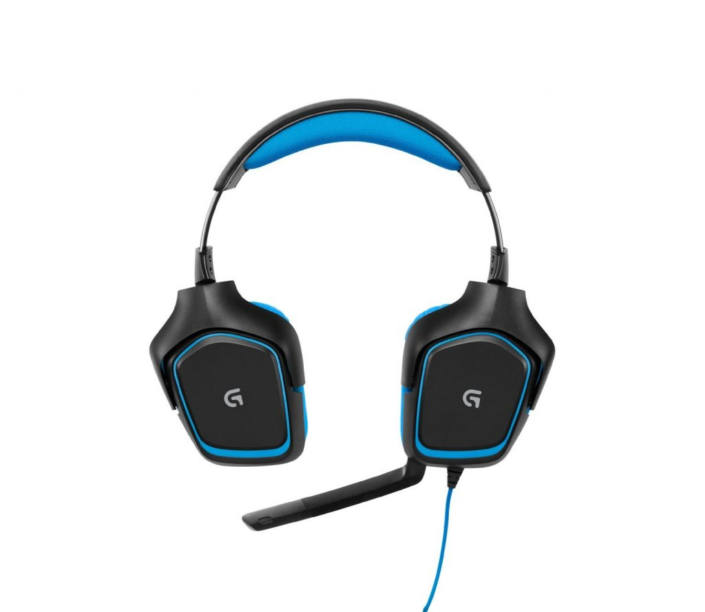 a-2-auriculares-gaming