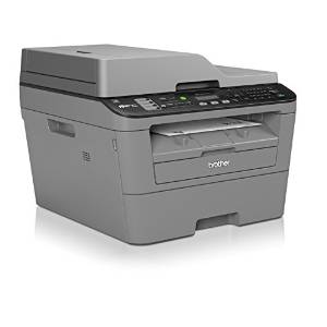 1-brother-mfc-l2700dw