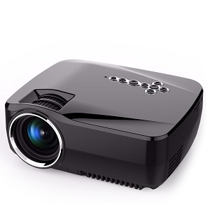 2-proyector-portatil-wifi-android-os