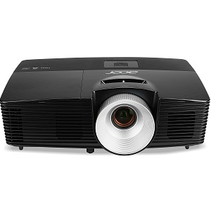 3-acer-x113ph-proyector-svga-dlp-3d-3-000-lumenes-13000-1-hdmi