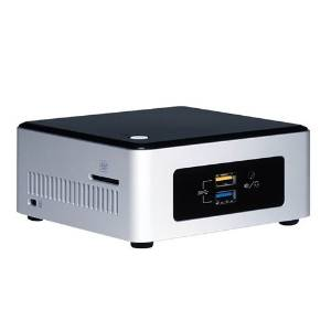 3-intel-nuc5ppyh-pc