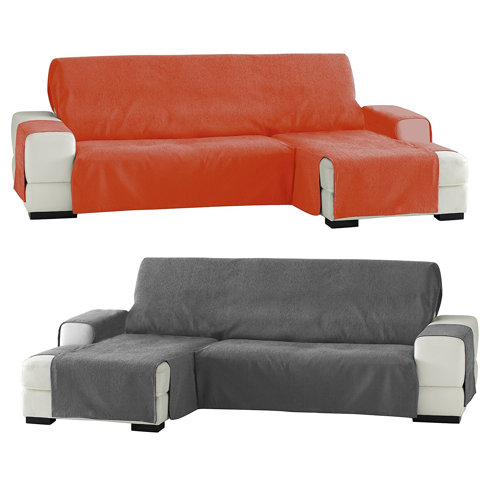 Brilliant Funda Para Sofa Chaise Longue Guia De Compra Y Analisis Pabps2019 Chair Design Images Pabps2019Com