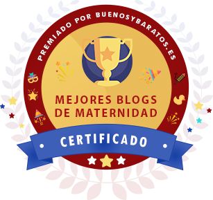mejores blogs maternidad